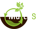 Mulch Smart Logo